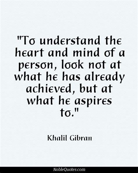 gibran khalil gibran love quotes in arabic