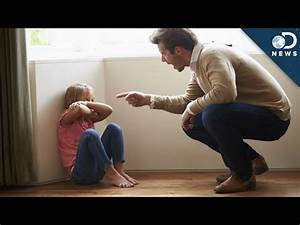 Emotional Abuse Is Far Worse Than You Think - YouTube  Emotional