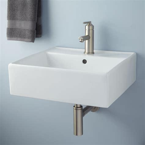 types of bathroom sinks 14 different types of bathroom sinks basins