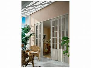 Falttür Mit Glas : marley glas faltt r president esche wei strukturierte kunstglas eins tze 86 x 205 cm ~ Sanjose-hotels-ca.com Haus und Dekorationen