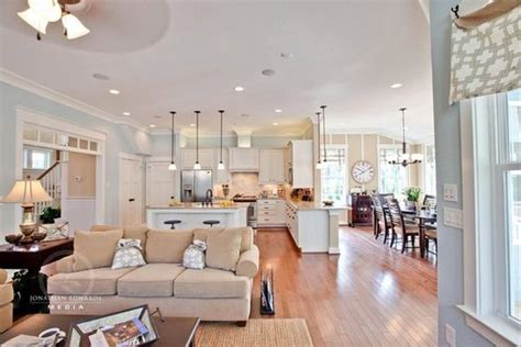 living room dining room kitchen open floor plans kitchen dining family room combo living kitchen 9913