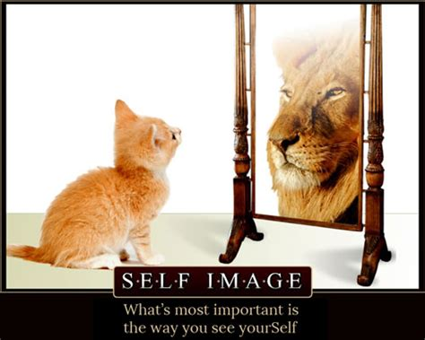Self Image F Ck Self Why Loving Yourself Doesn T Work