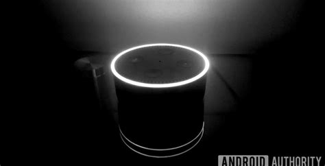 how do you make alexa turn on lights you can now make two requests back to back using alexa