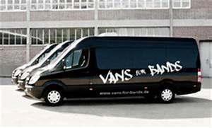 Sprinter Mieten Stuttgart Student : vans for bands tourbus mieten s ddeutschland stuttgart schweiz m nchen tourvan shuttle ~ Markanthonyermac.com Haus und Dekorationen