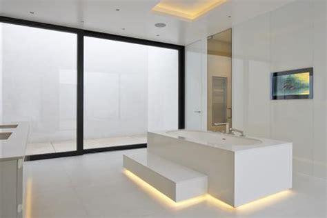 Freistehende Badewanne Material Und Standort by Freistehende Badewanne Material Und Standort Das Haus