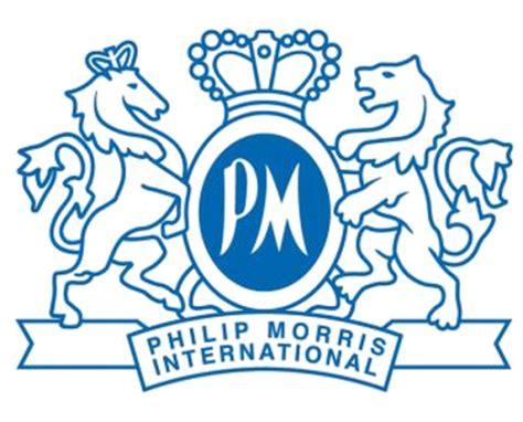 Pmi Logo Png Transparent