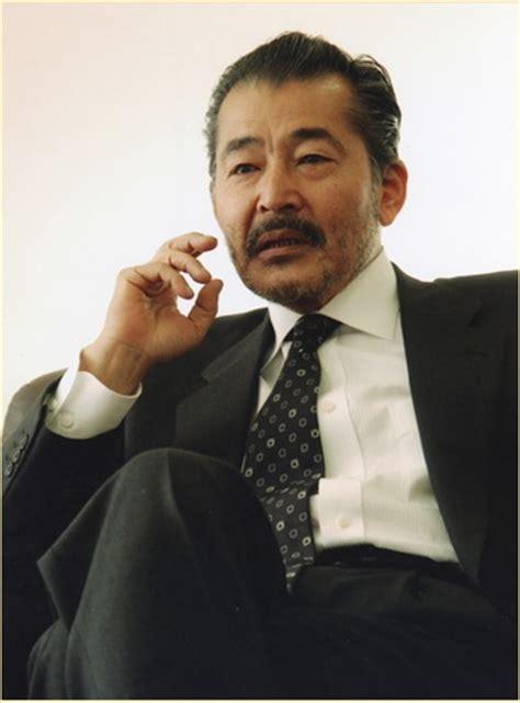 tatsuya fuji asianwiki