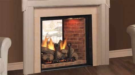 gas fireplaces vented designs kvrivercom