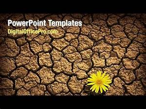 how to create a powerpoint template 2013 dried soil powerpoint template backgrounds
