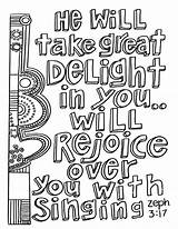 Pages Coloring Printable Victory Road Adapted Seeing Feel Journal Did Daily These Print sketch template