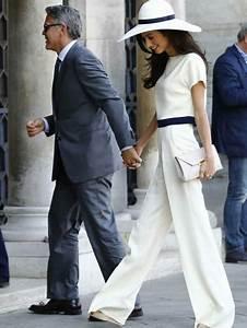 Tenue Mariage Pantalon Et Tunique : tailleur pantalon mariage civil ~ Melissatoandfro.com Idées de Décoration