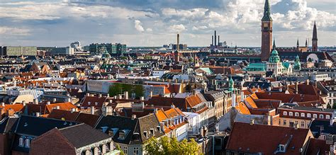 Appartamenti Copenaghen Centro by Appartamenti A Copenaghen Trovare Casa Nella Capitale Danese