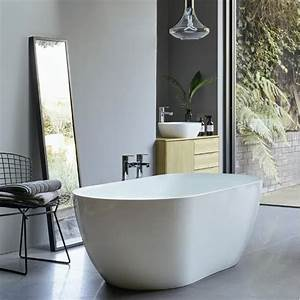 clearwater formoso freestanding bath clearstone With clearwater bathrooms