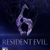 Resident Evil 6 Review - GameSpot