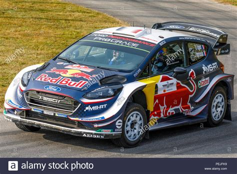 Ford Rally Car by Ford Rally Stock Photos Ford Rally Stock