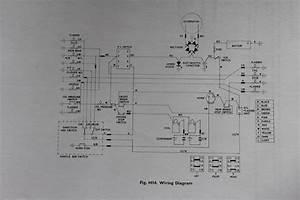 Tr5t 1973 Wiring Diagram