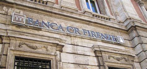 Banca Cr Firenze Imprese by Mutui Banca Cr Firenze Conviene I Vantaggi E Le