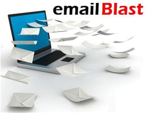 Email Blast  Best Email Marketing Service  Sticky Web Media. Assisted Living Alexandria Va. Defense Attorney Houston Nyc Male Strip Shows. Carpenter Training Online Oral Surgeons In Ct. Dentist San Antonio No Insurance. Tacoma Wa Divorce Attorney Sump Pump Failure. Air Conditioning Repair Baton Rouge. It Contracting Companies Google Analytics App. Transmission Fluid Temperature