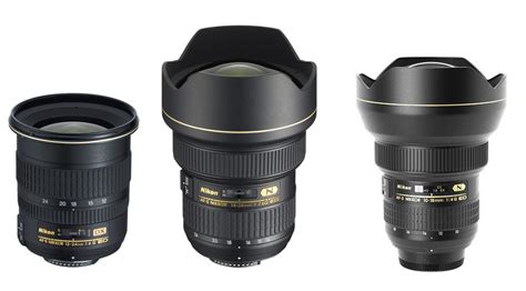 10 best eyeglass lenses images af s nikkor 10 18mm f 4 g ed n nikon rumors