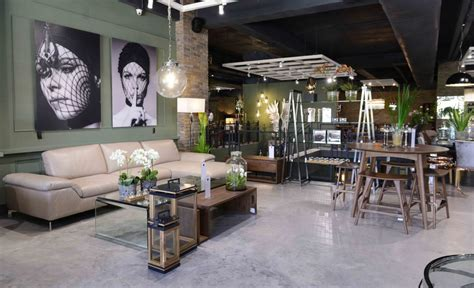 Ahmedabad City Updates Marina Home Store Launch, Femafest