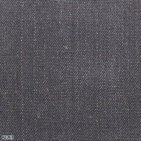 grey upholstery fabric charcoal grey black and gray solid linen upholstery fabric