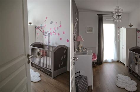 ikea chambres bébé la chambre de milla babayaga magazine