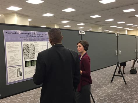 Kitchen Collection Topeka Ks by Ks Ls Students Present Research At National Stem