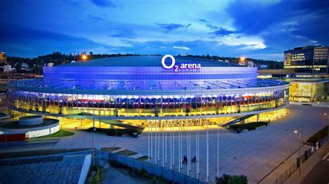 Od roku 1936, s výnimkou roku 1951, až do súčasnosti pôsobí sparta praha v najvyššej súťaži nepretržite. HC Sparta Praha » Parkování při zápasech Sparty v O2 areně
