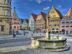 Außergewöhnliche Weihnachtsmärkte Bayern : sightsleeping au ergew hnliche hotels st dte und regionen bayern ~ Whattoseeinmadrid.com Haus und Dekorationen