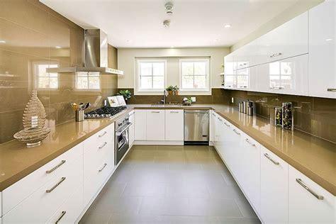 cuisine 12m2 ilot central excellent cuisine equipee avec ilot central u limoges lie