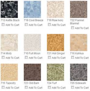 iq granit static dissipative sheet tile flooring