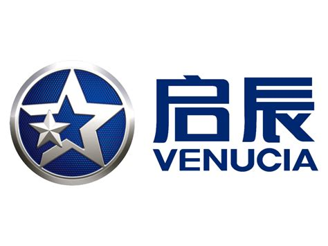 Chinese Car Brands | All car brands - company logos and ...