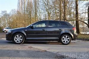 Winterreifen Audi A3 : audi a3 sportback 2 0 tfsi s tronic xenon klima navi ~ Kayakingforconservation.com Haus und Dekorationen