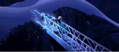 Frozen Shah Magical Disney Dev Quotes Elsa