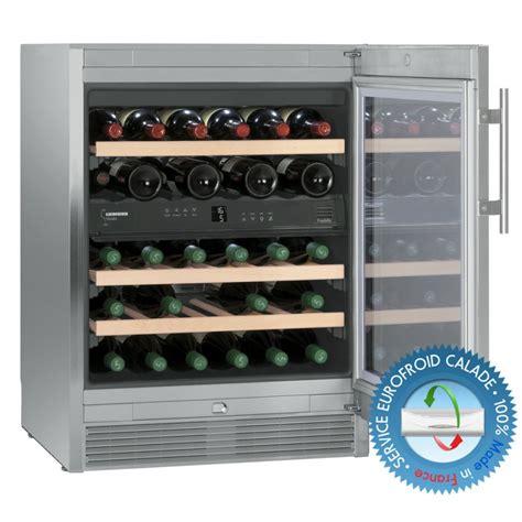 armoire a vin pas cher armoires 224 vin r 233 frig 233 r 233 e pas cher cave 224 vin restaurant