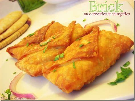 cuisin algerien ramadan brick bourek recette ramadan 2016 le cuisine de samar