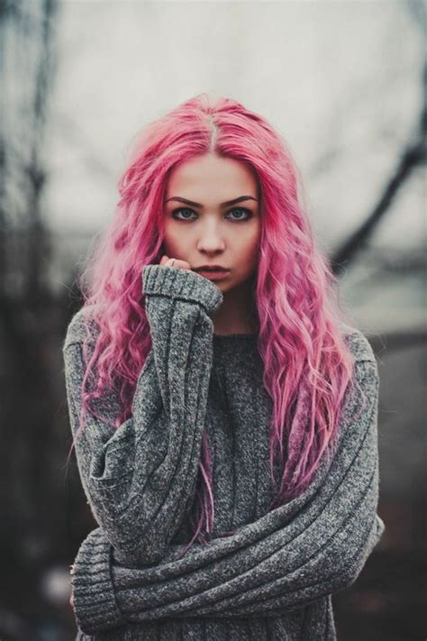 Pin By Priscilla Coffee On Hair Hair Pink Hair Hair Color