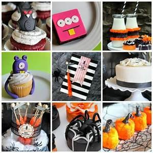 Idée Pour Halloween : id e activit manuelle halloween pour une f te magique ~ Melissatoandfro.com Idées de Décoration