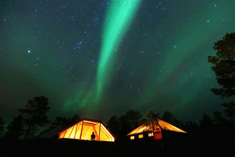 northern lights for borealis 7 breathtaking pictures of the northern