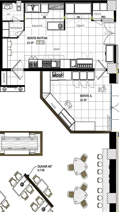 16+ Awe-Inspiring Kitchen Remodel Floor Plans
