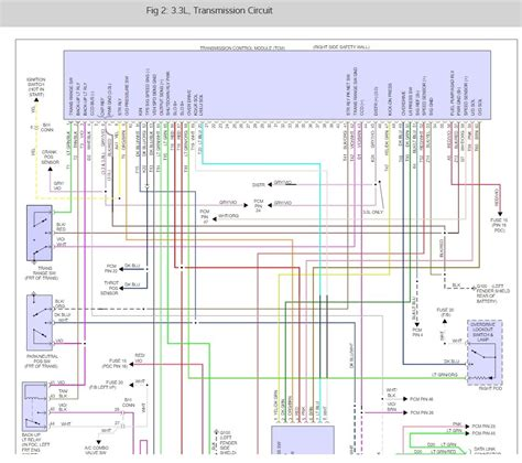 Wiring Diagram How To Make And Use Diagram by Computer Wiring Diagram I Cannot Find A Complete Wiring