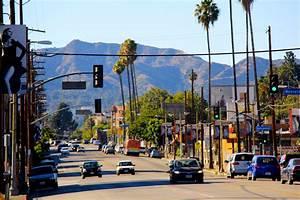 Photo Los Angeles : los angeles wallpapers high quality download free ~ Medecine-chirurgie-esthetiques.com Avis de Voitures