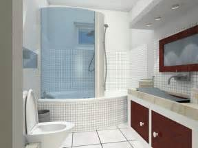 small bathroom ideas modern new home designs small modern bathrooms designs ideas