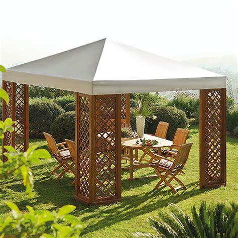 cenadores terraza  jardin hogar el corte ingles