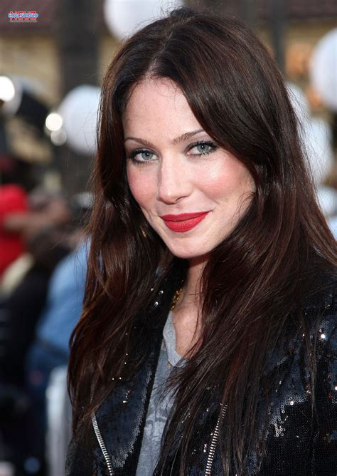 Lynn Collins Biography| Profile| Pictures| News