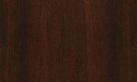 image result  dark oak texture minecraft vinyl plank