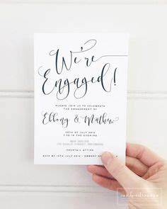 a modern elegant wedding with breathtaking toronto With calligraphy wedding invitations toronto