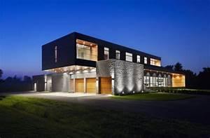 perfect dream homes riverhouse Viahouse Com