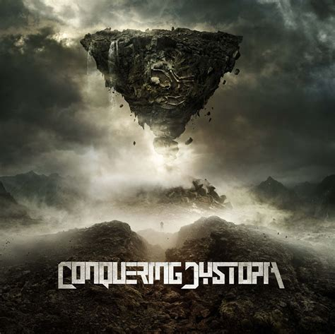 conquering dystopia archives no clean singing