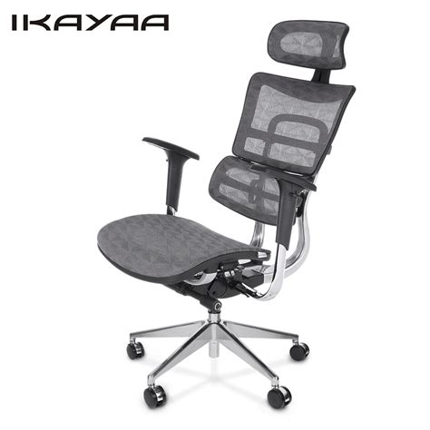 buy wholesale mesh desk chairs from china mesh desk